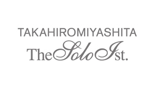 TAKAHIROMIYASHITATheSoloist.