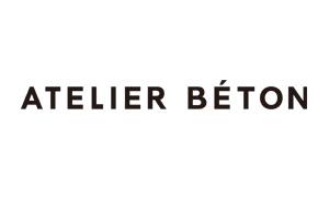 ATELIER BÉTON