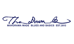 THE DAWN B